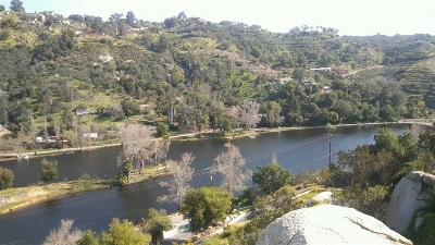 Fallbrook Residential Lots & Land For Sale: 40318 Daily Rd #16