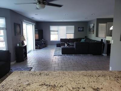 Escondido CA Single Family Home For Sale: $2,950