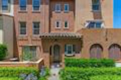 San Marcos Attached For Sale: 232 Marquette