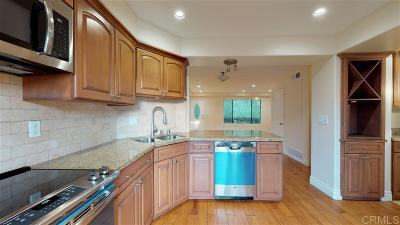 National City CA Townhouse For Sale: $390,000