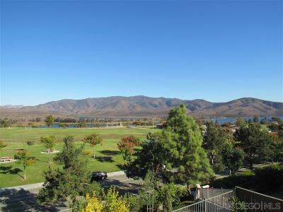 Chula Vista Single Family Home For Sale: 2874 Nettle Creek Ct