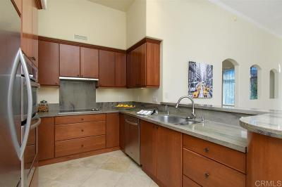 Attached For Sale: 9245 Regents Rd M408 #M408