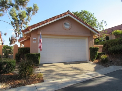 San Diego Single Family Home For Sale: 11570 Caminito Corriente