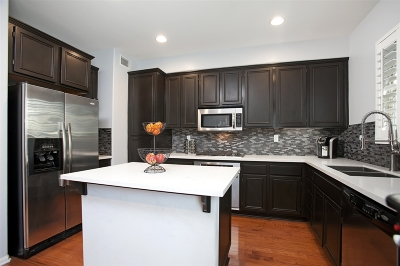 San Diego CA Attached For Sale: $629,000