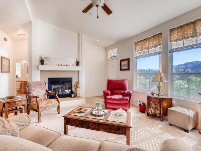 Single Family Home For Sale: 10126 Hawley Rd