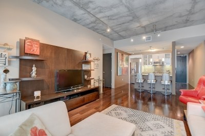 San Diego CA Attached For Sale: $775,000