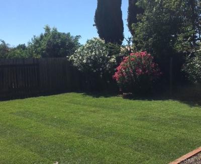 Escondido Single Family Home For Sale: 1750 E Grand