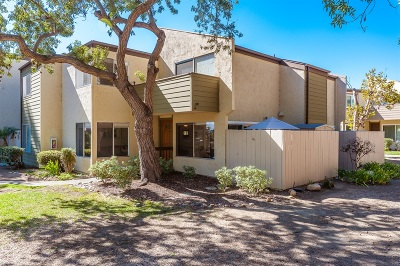 Attached Sold: 7820 Tommy Drive #3