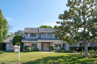 Single Family Home Sold: 351 Whitewood Place