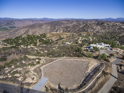 Residential Lots & Land For Sale: Starvation Mountain Rd #2