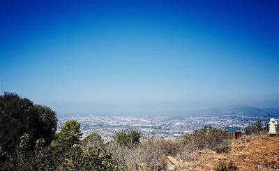San Marcos Residential Lots & Land For Sale: Ocean View Dr