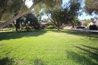 Single Family Home For Sale: 407 Paso Del Norte