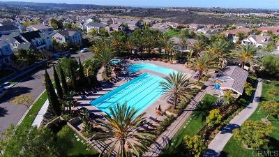 Carlsbad Single Family Home Sold: 2581 Discovery Rd