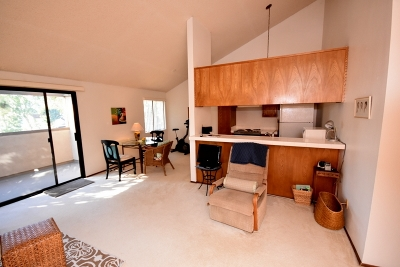 Attached For Sale: 6192 Agee St #250
