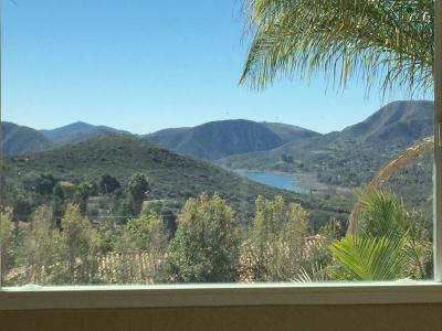 Rental For Rent: 10266 Highlands West