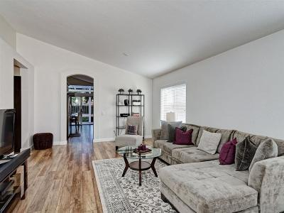 Murrieta, Temecula Single Family Home For Sale: 43126 Camino Casillas
