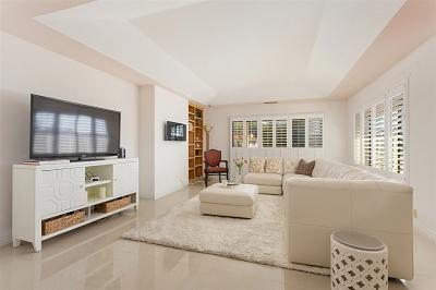 Single Family Home For Sale: 10634 Meadow Glen Way E