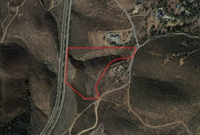 San Marcos Residential Lots & Land For Sale: Attebury Dr