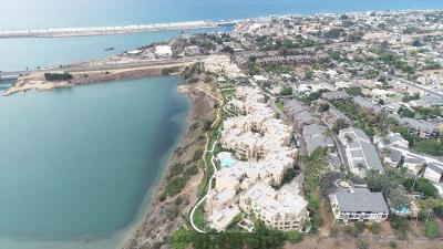 Carlsbad Attached Sold: 817 Kalpati Circle #112