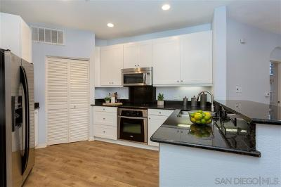 San Diego Attached Sold: 3957 30th St #213