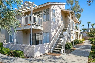 Vista Attached For Sale: 201 Diamond Way #224