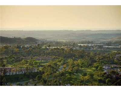 Poway Residential Lots & Land For Sale: 1 Boulder Mountain Road #1