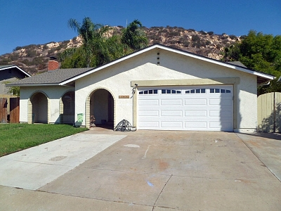 Poway Single Family Home For Sale: 13401 Whitewater Drive