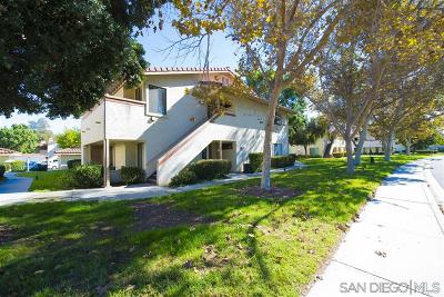 Vista Attached For Sale: 966 Lupine Hills Dr #66