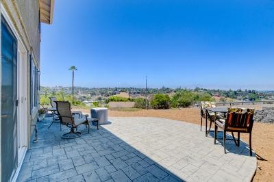 Rental For Rent: 664 Oceanview