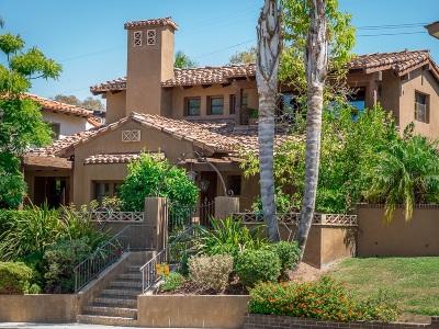 Rancho Santa Fe Rental For Rent