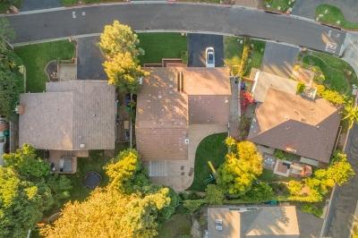 La Jolla Single Family Home For Sale: 2518 Caminito La Paz