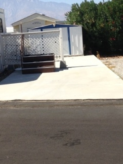 Riverside County Residential Lots & Land For Sale: 17777 Langlois Rd. #141