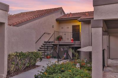 Attached Sold: 17448 Plaza Dolores