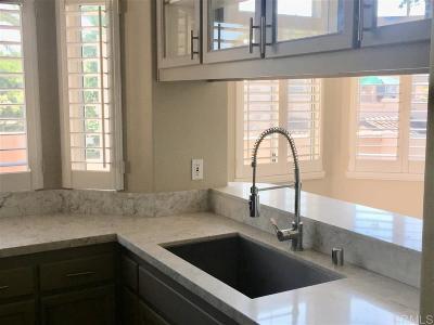 Rancho Santa Fe Attached For Sale: 16004 Camino Deliciada