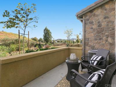 San Marcos Attached For Sale: 423 Penelope Dr