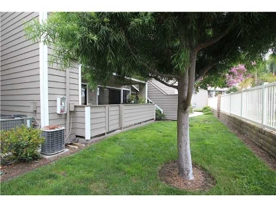 Vista Attached For Sale: 1071 Shadowridge Dr #51