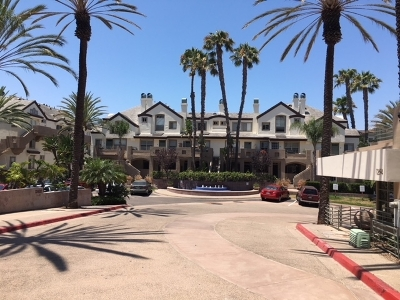 Attached For Sale: 12646 Carmel Country Rd #153