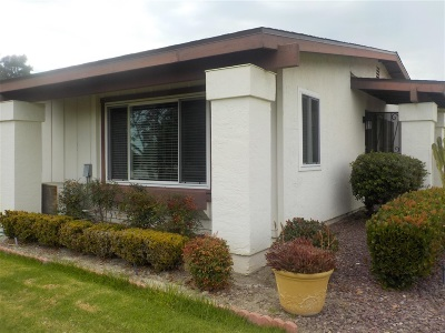 Oceanside,  Carlsbad , Vista, San Marcos, Encinitas, Escondido, Rancho Santa Fe, Cardiff By The Sea, Solana Beach Rental For Rent: 3831 Savory Way