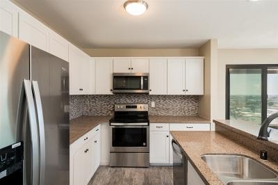 Point Loma Rental For Rent: 3929 Leland