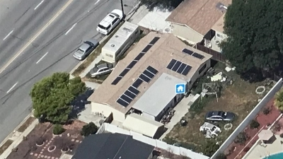 San Diego CA Single Family Home For Sale: $459,000