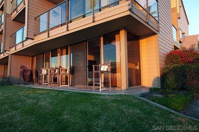 Encinitas CA Attached For Sale: $1,699,000