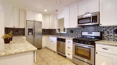 Bonita Single Family Home For Sale: 3204 Mesa Verde