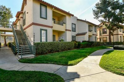 Attached For Sale: 10904 Sabre Hill Dr #317