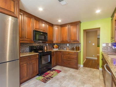 University City Townhouse For Sale: 4385 Nobel Dr #94
