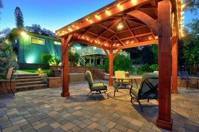 Escondido Single Family Home For Sale: 3068 Via Hermosa