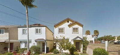 Oceanside Single Family Home Contingent: 507 Rockledge St