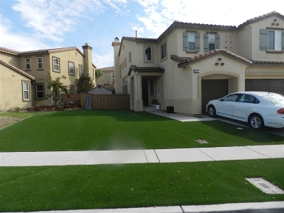 San Diego Single Family Home For Sale: 5037 Crescent Bay Dr