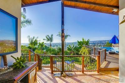 Bay Park, Bay Park/Bay Ho, Bay Park/Western Hills Single Family Home Contingent: 3422 Borreson Street