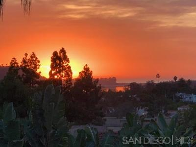 Carlsbad CA Townhouse For Sale: $544,000