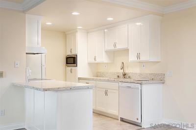 San Marcos Attached For Sale: 209 Woodland Pkwy #120